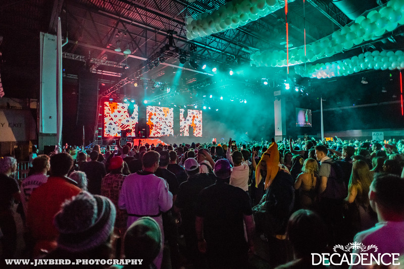 12-31-19 Decadence day 2 watermarked-27.jpg