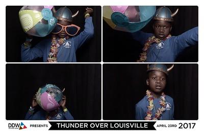 LVL 2017-04-22 DDW Thunder