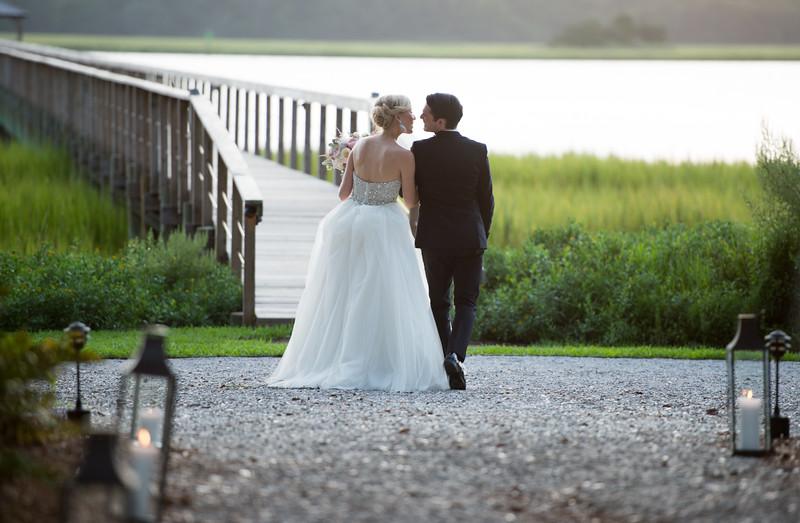 Cameron and Ghinel's Wedding498.jpg