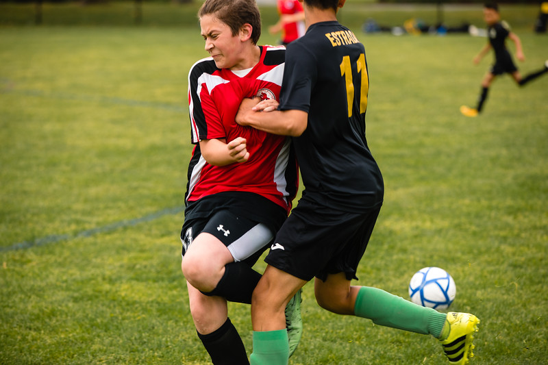 wffsa_u14_memorial_day_tournament_2018-61.jpg