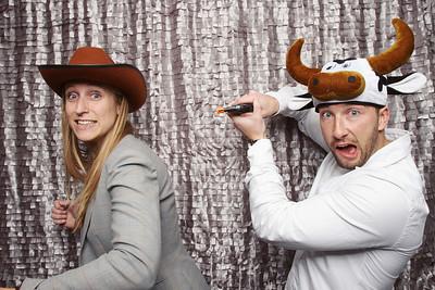 Deloitte Calgary UFE 2014