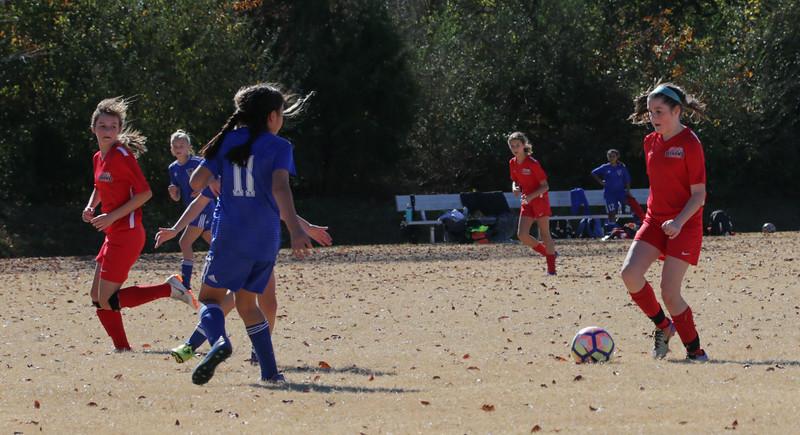 Dynamo 2006g vs VA Beach City FC 110418-42.jpg