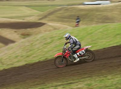 Canterbury MotoX champs Sat