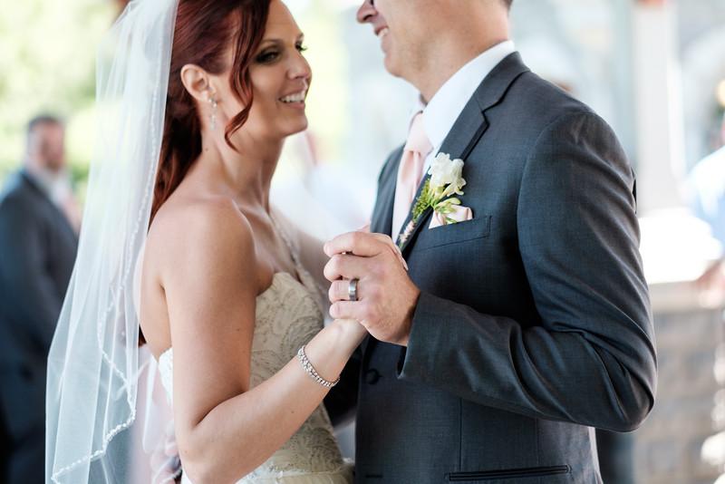 Keri_Shayne_NYC_Wedding-1623.jpg