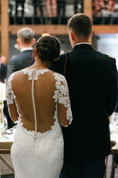 Highum-Wedding-411.jpg
