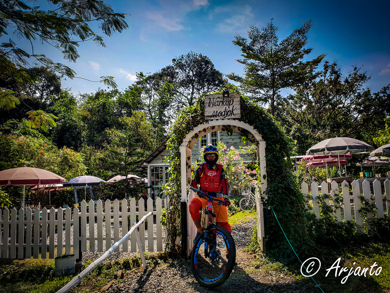 Buyung Haryanto - 20180904_141728.jpg