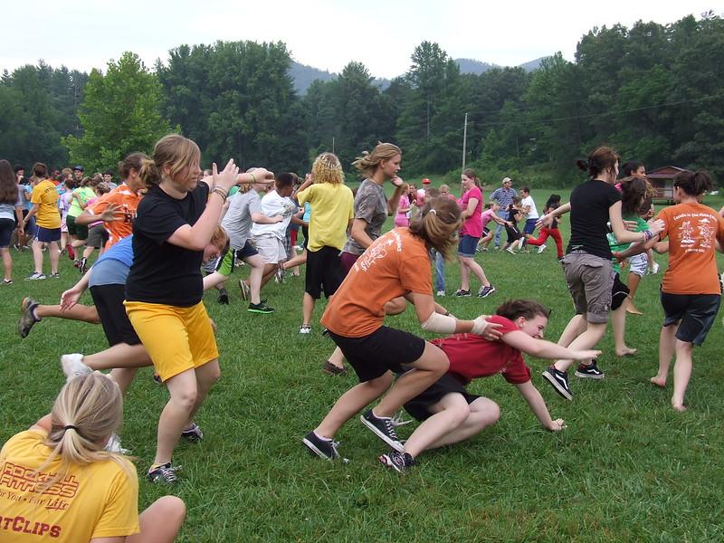 Camp Hosanna Week 5 (Teen Week-Smith) 008.JPG
