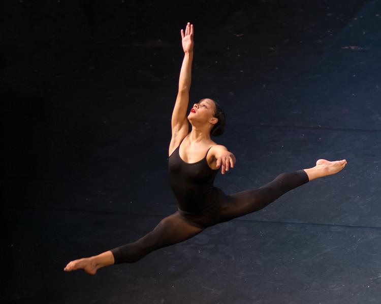 LaGuardia Senior Dance Showcase 2013-270.jpg