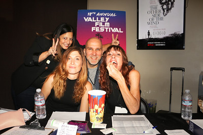 valleyfilmfest