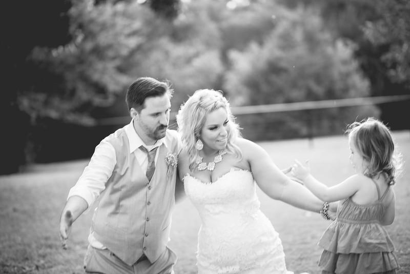 2014 09 14 Waddle Wedding-913.jpg