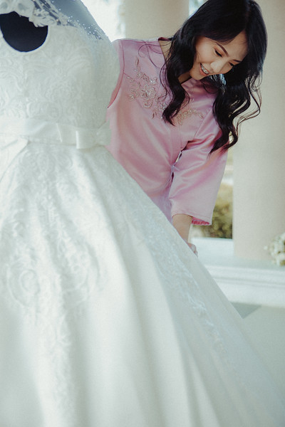 Francis Rachel Wedding-1208.jpg