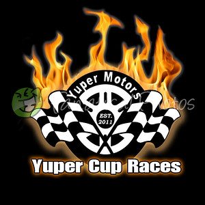 Yuper Cup Nitro Races