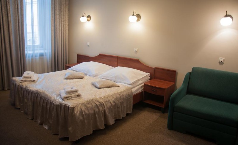 hotel-fortuna-krakow2.jpg
