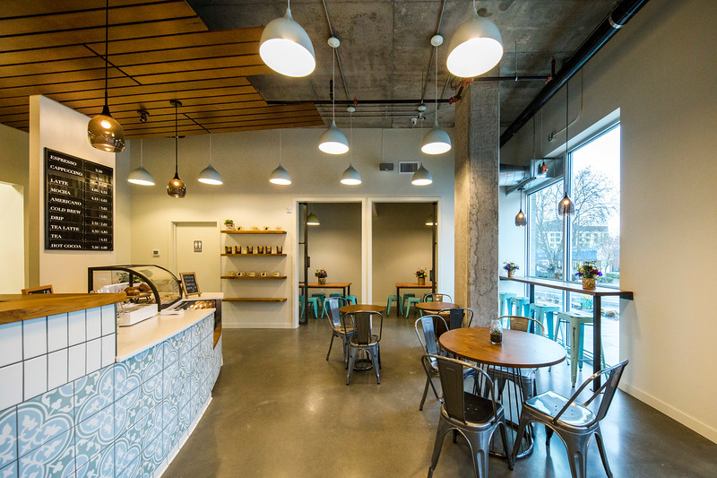 Pratt_Bellden Cafe_02.jpg