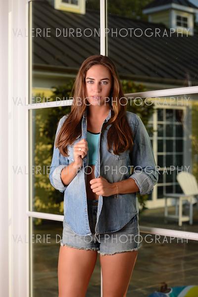 Valerie Durbon Photography Isabella 63.jpg