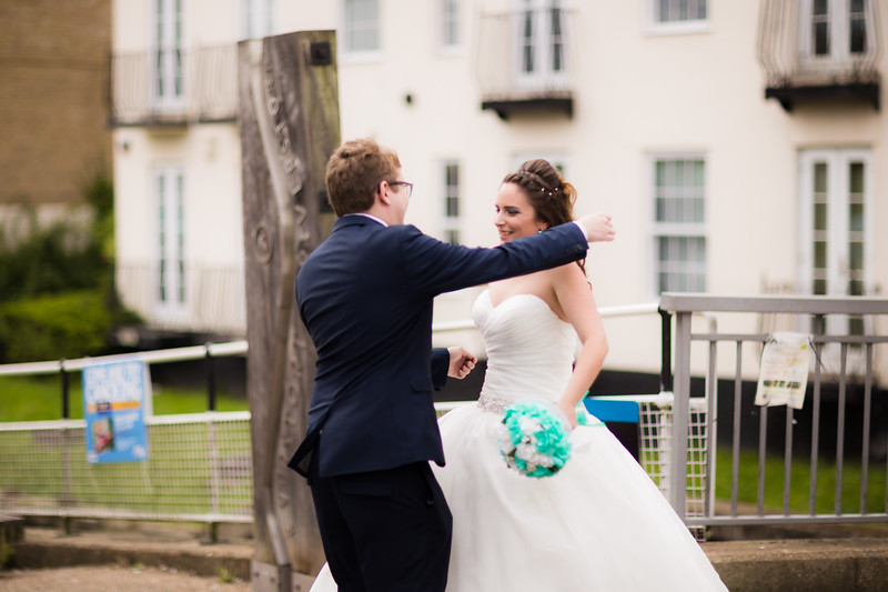Mayor_wedding_ben_savell_photography_bishops_stortford_registry_office-0032.jpg