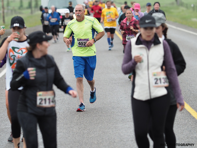 Millarville Marathon 2018 (212).jpg