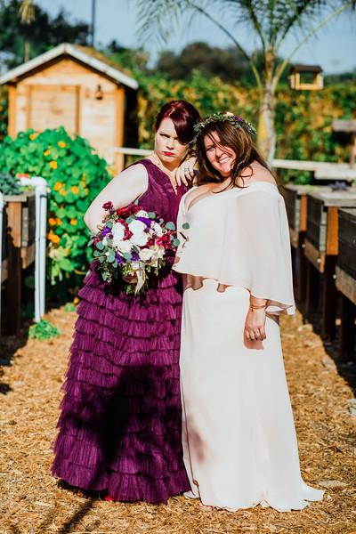Bridesmaids Camera 1 (18 of 27).jpg