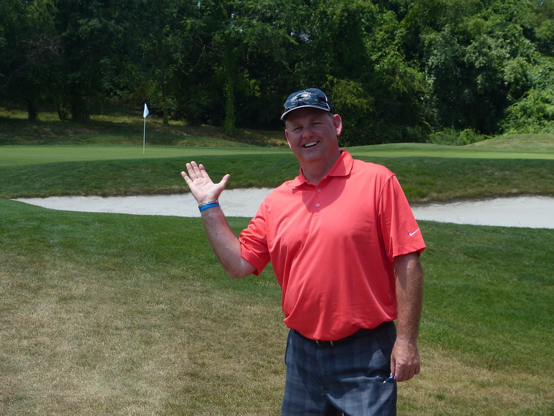 2012-07-02-HT-Golf-Outing_021.JPG