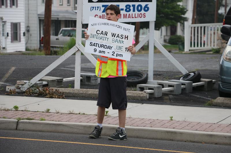carwash 5.jpg