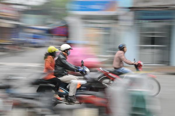 Hue Viet Nam