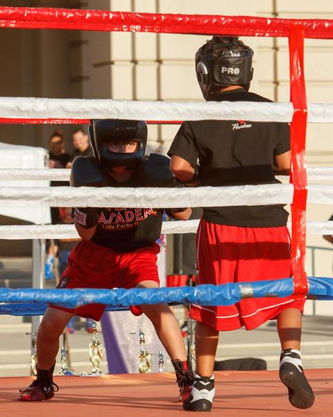 PFD_Drill_092119_Boxing_7138.jpg