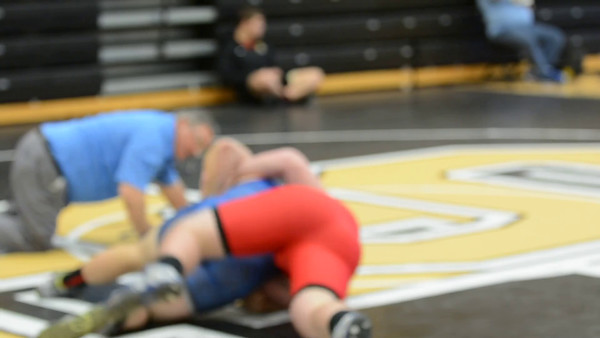 Freestyle State Videos
