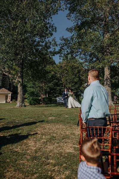 Goodwin Wedding-630.jpg