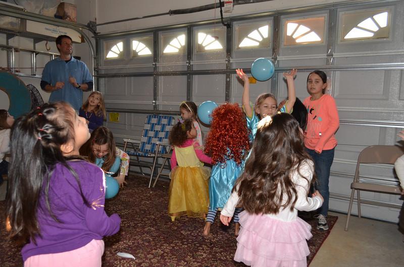 Bridget's 6th Birthday party 353.jpg