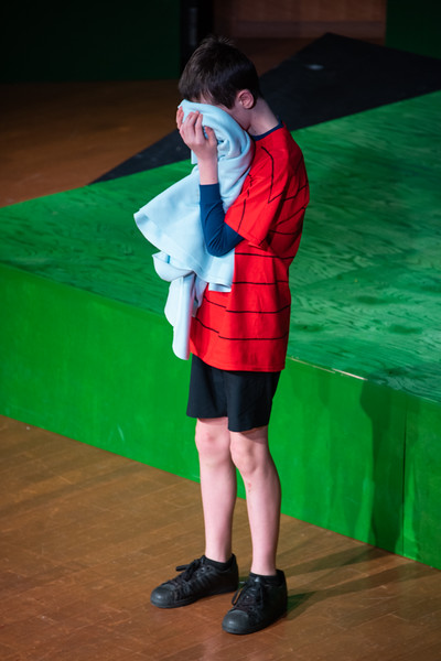 MS Musical-Charlie Brown-YIS_9811-2018-19.jpg
