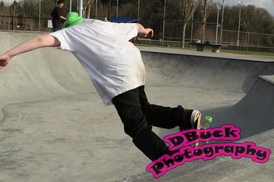 2-14-10 Skate Park