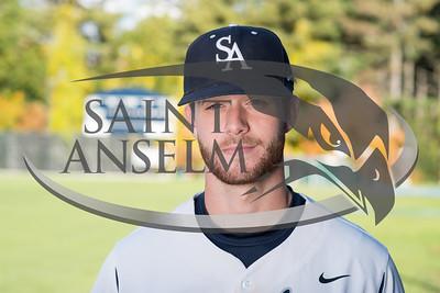 Baseball Photo Day (10/19/15) Courtesy Jim Stankiewicz