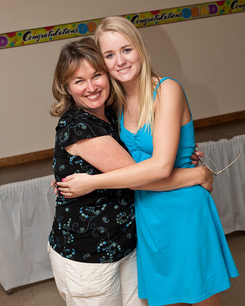D_MikaylaGradParty-158.jpg