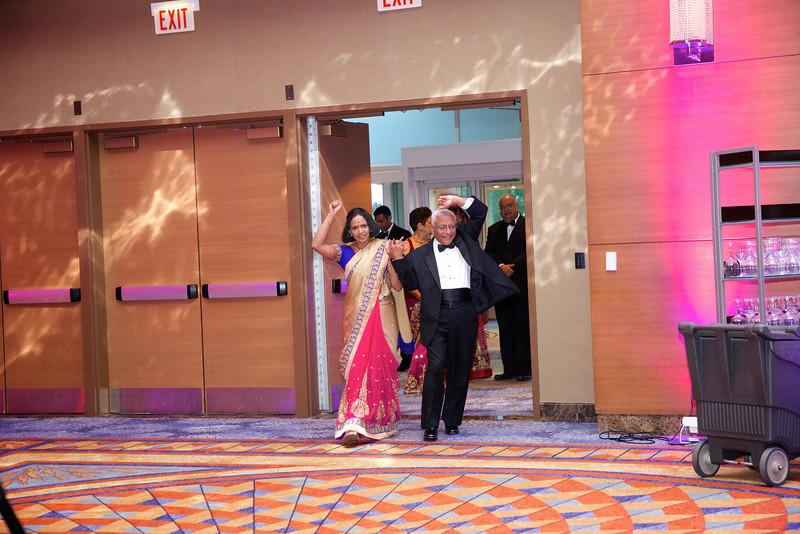 Le Cape Weddings - Indian Wedding - Day 4 - Megan and Karthik Reception 19.jpg