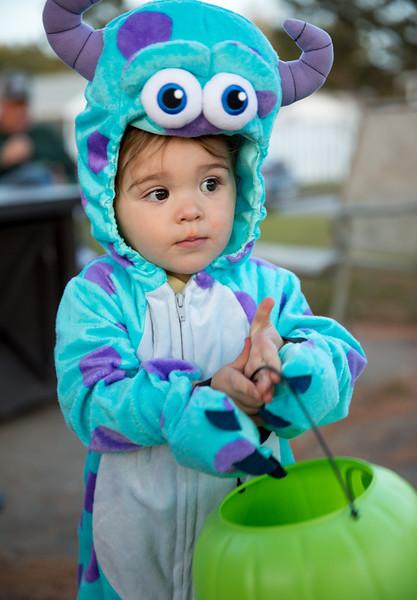 Caleb Unsure of Halloween.jpg