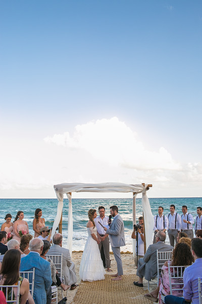 #LeRevewedding-261.jpg