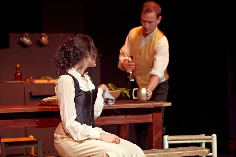 Actors Theatre - Miss Julie 295_300dpi_100q_75pct.jpg
