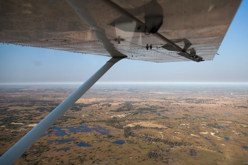 Botswana-68.jpg