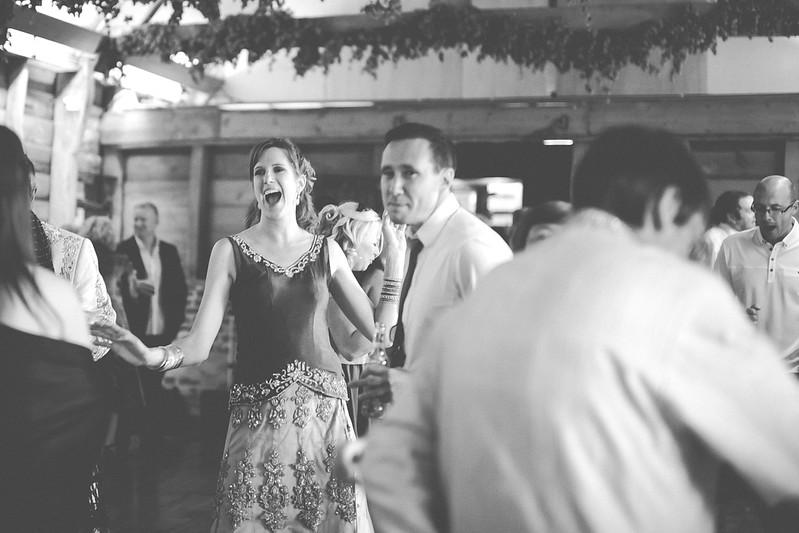 Nav Harriet Wedding -429.jpg