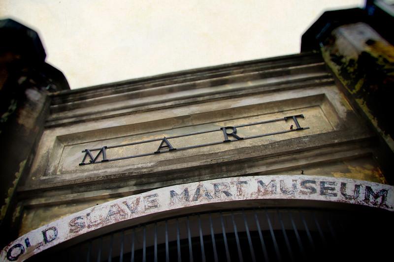 SlaveMart.jpg