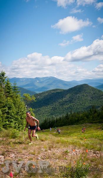2012 Loon Mountain Race-4997.jpg