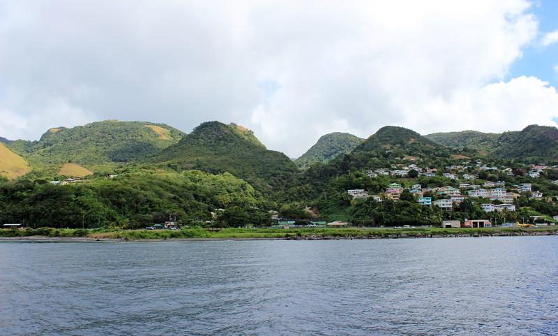 Caribbean-Dominica23.JPG