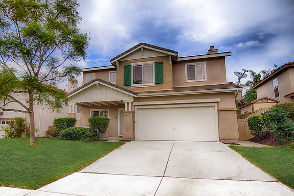 San Marcos - Real Estate MLS
