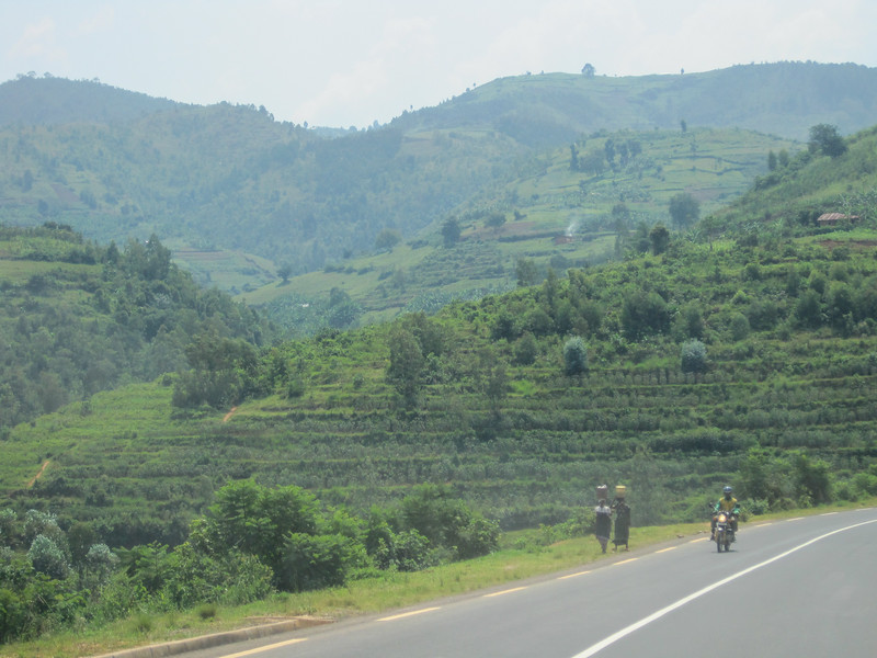 Rwanda_17_ixus-9238.jpg