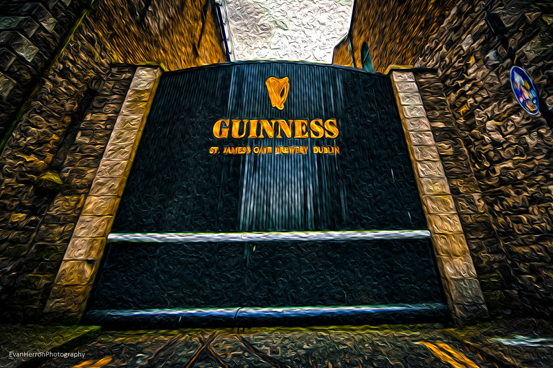 Guiness Gate lg more sat copy.jpg