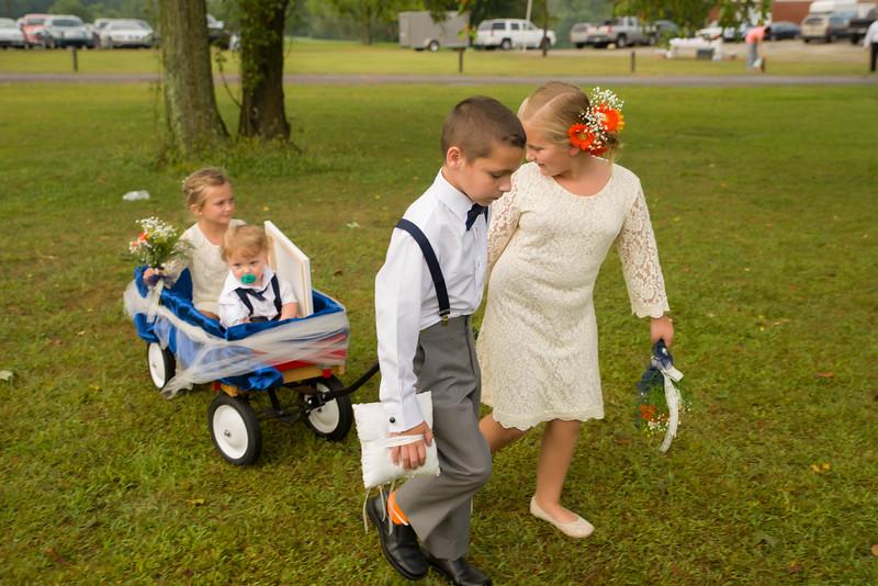 Waters wedding368.jpg