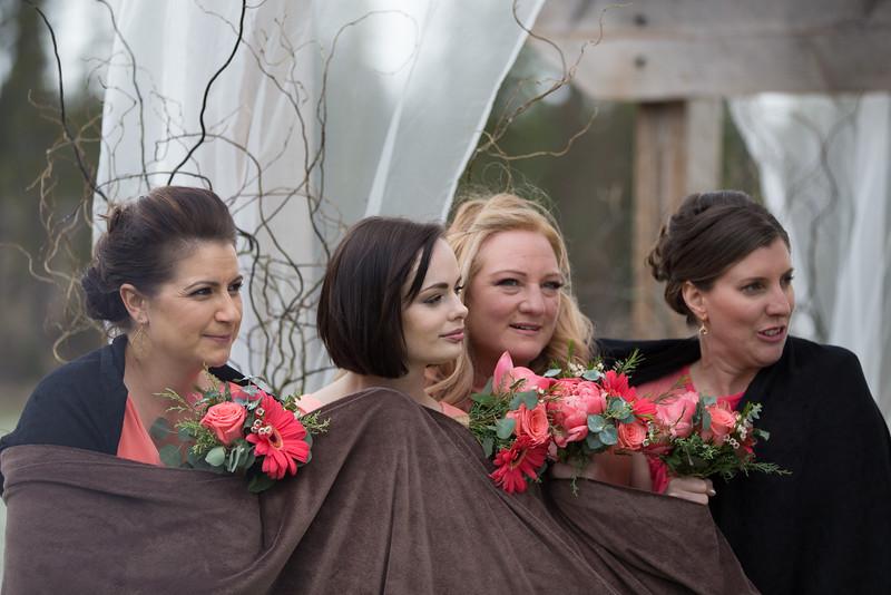 G&D Wedding Ceremony 2-36.jpg