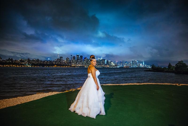 MER__1222_tonya_josh_new jerrsey wedding photography.jpg