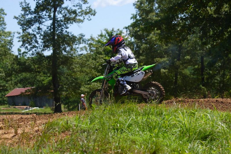 FCA Motocross camp 20170929day2.JPG