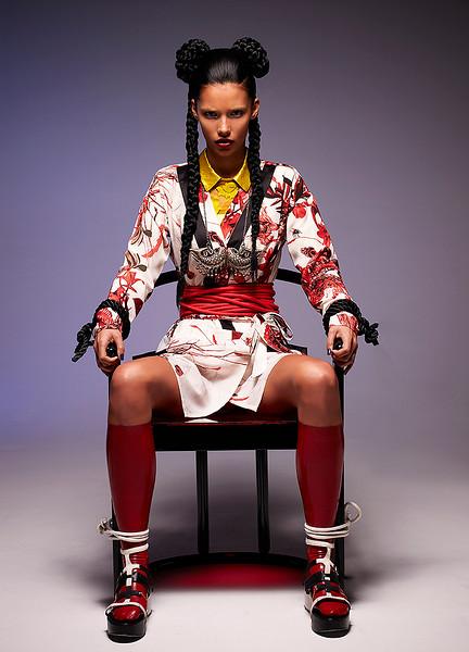Creative-space-artists-hair-stylist-photo-agency-nyc-beauty-editorial-wardrobe-stylist-campaign-Natalie-read-120925-AmuseMag-02-016a.jpg